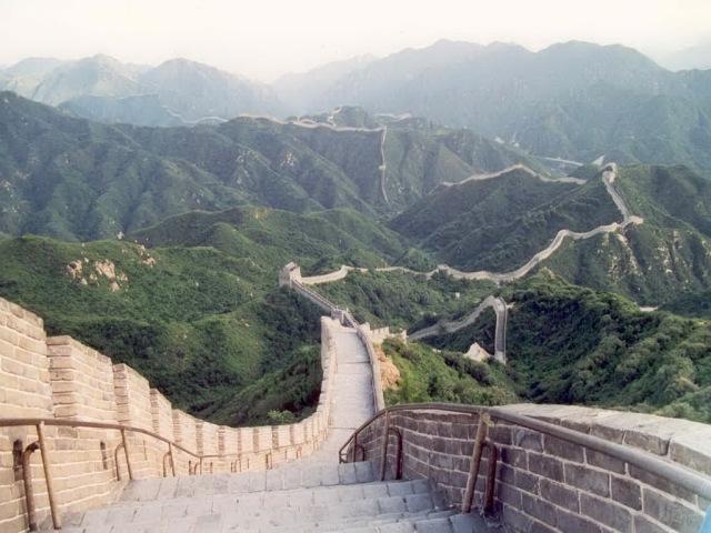Great-Wall-of-China-Wallpaper-6