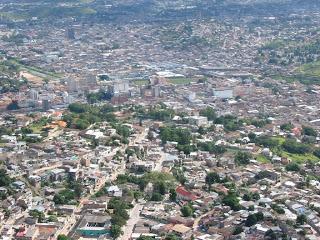 Honduras-Tegucigalpa-1