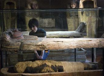 sarcofagos_exposicion_museo_egipcio_barcelona