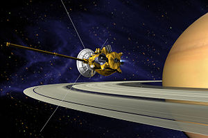 300px-Cassini_Saturn_Orbit_Insertion.jpg