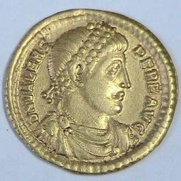 emperador_Valente