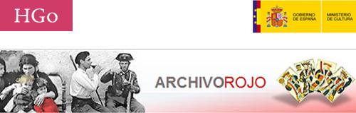 post-archivo-rojo-cabecera