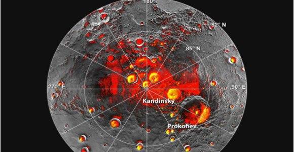 crateres-sombra-mercurio