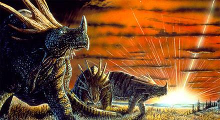 meteoros_dinosaurios2