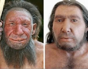 neanderthalhombre
