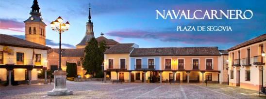 fondo-Navalcarnero-548x205