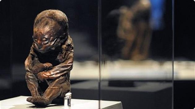momias-del-mundo