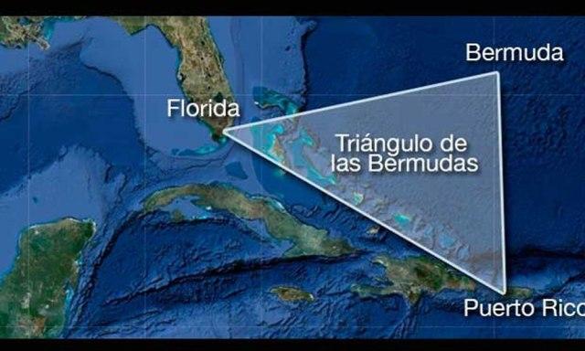 cientificos-resuelven-el-misterio-del-triangulo-de-las-bermudas-45840ec4d6ddfae5b10aadc93d252577.jpg