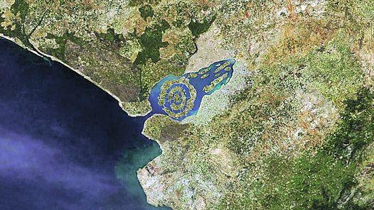 ANILLOS-CONCENTRICOS-SATELITAL-NACIONAL-ATLANTIDA_CLAIMA20110316_0041_4.jpg