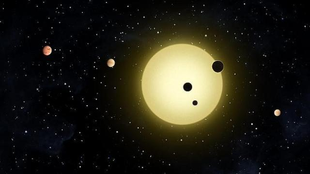 kepler_planetas--644x362