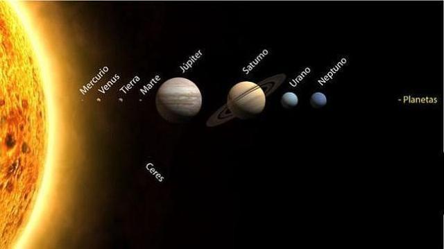 sistema_solar--644x362