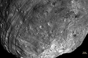 imagen-del-asteroide-vesta
