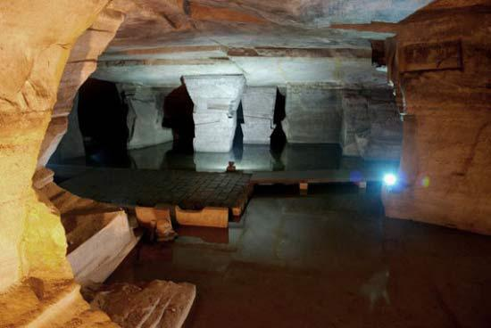 longyou-caves-3.jpg