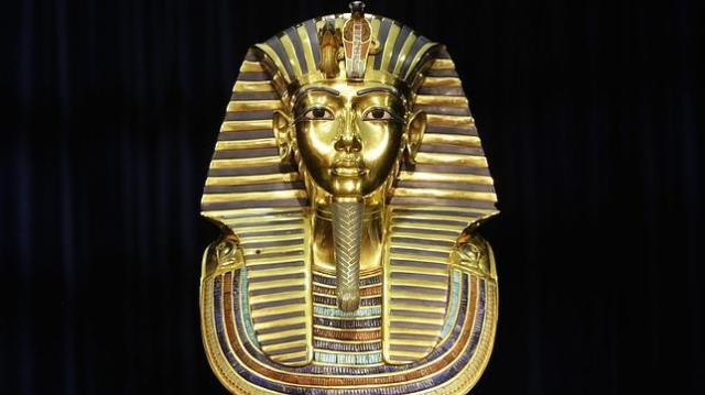 tutankamon--644x362