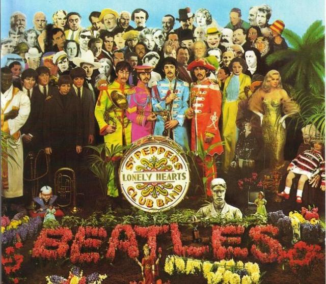 beatles-sgt-peppers-lonely-heart-club-band--644x562