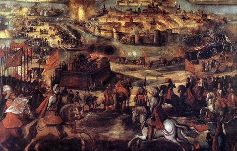 asedio-ciudad-rebelde--470x300