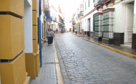Calle_Perez_Galdos_x450x580AnchoWebx