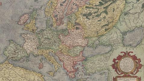 gerardus-mercator-mapa--478x270