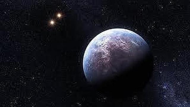 gliese-exoplaneta--644x362