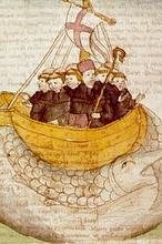 Saint_brendan_german_manuscript--146x220