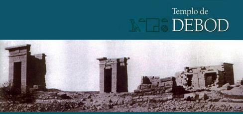 templo debod portada