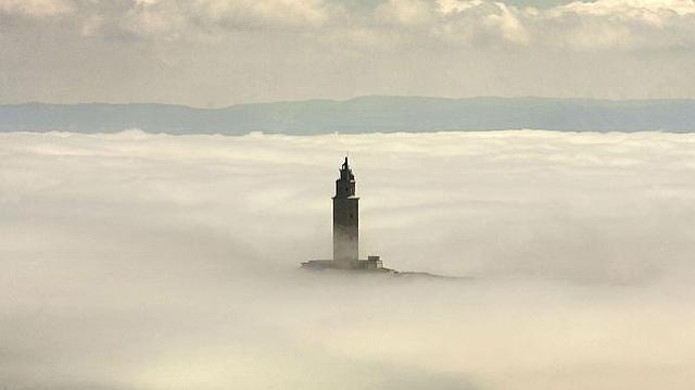 torre-hercules2--644x362