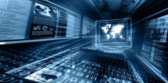 1421091824_seguridad-informatica