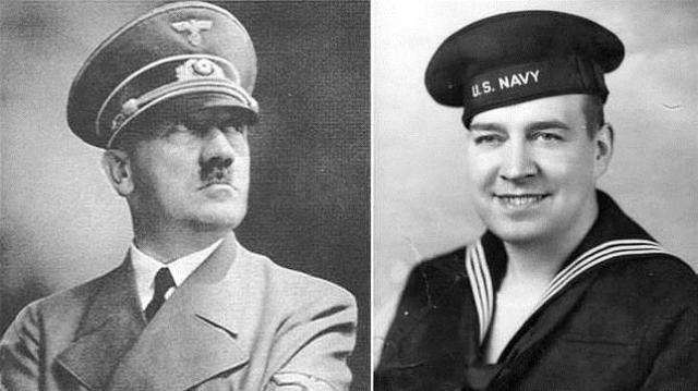 Adolf-and-William-Hitler--644x362