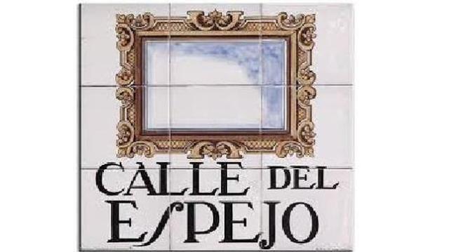 calle_espejo--644x362