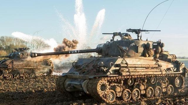 carro-combate-guerra-mundial--644x362