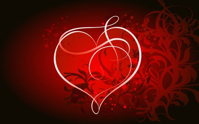 corazon-de-amor-corazon-amor