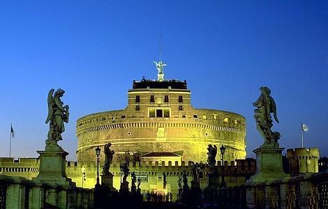 Castel-Sant-Angelo--470x300
