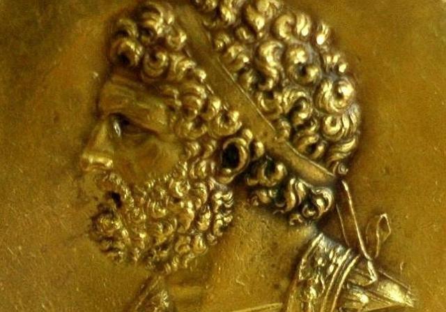 Wikimedia Filipo II fue un gran monarca y un diplomatico ejemplar