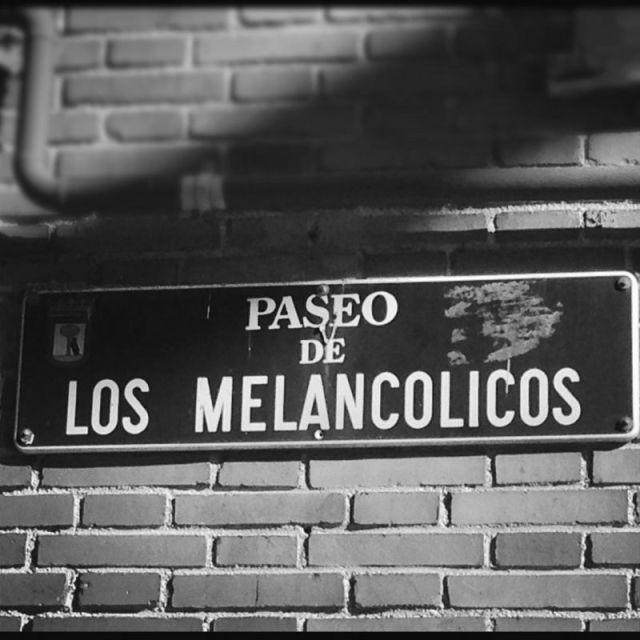 paseo-de-los-melancc3b3licos-bw