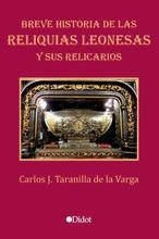 reliquias-leon--146x220