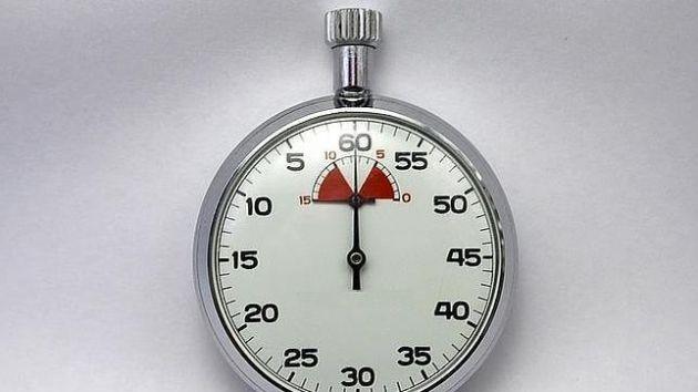 cronometro--644x444--644x362-630x354x80xX-1