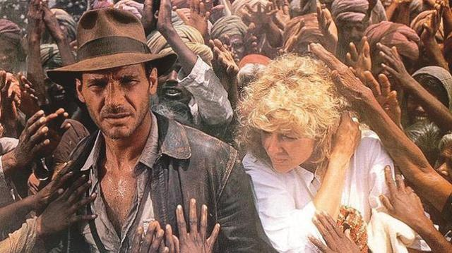 indiana-jones-templo-maldito--644x362