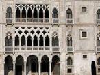 ABC Casa de Tintoretto