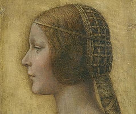La bella principessa Wikimedia