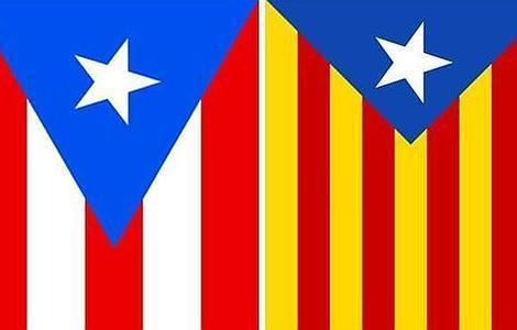 Cataluña | www.elhistoriador.es