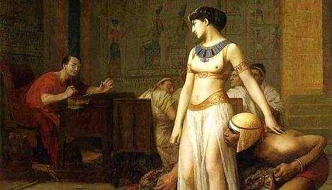 cleopatra-julio-cesar--470x270