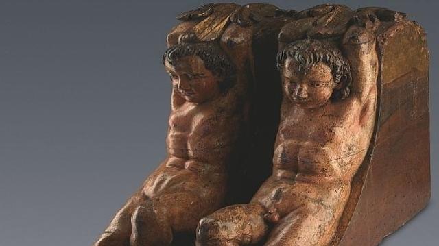 esculturas-miguel-angel--644x362