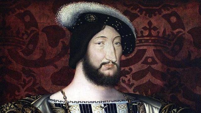 francisco-i-rey-frances--644x362
