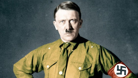 hitler-a-color-166500_561x316
