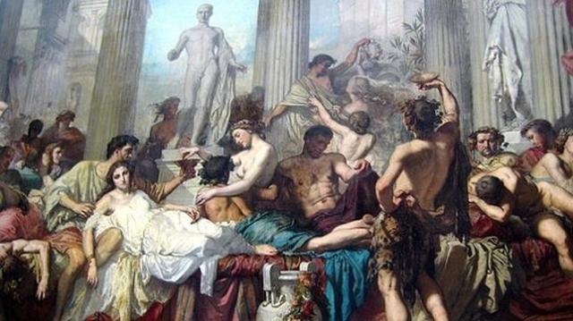 bacanal-romana-loteria-orgia--644x362