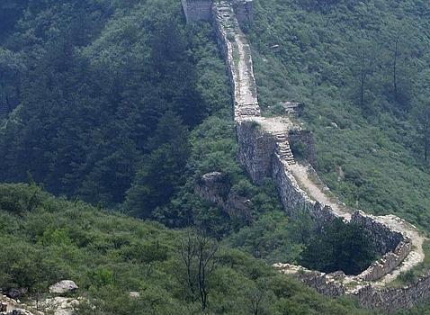 muralla-china--478x350