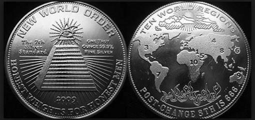 Nuevo-Orden-Mundial-Monedas