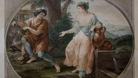 Rodope-cernicienta-griega--478x270