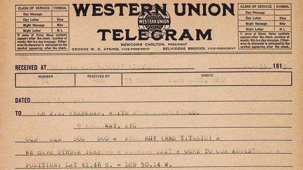 telegrama--620x349