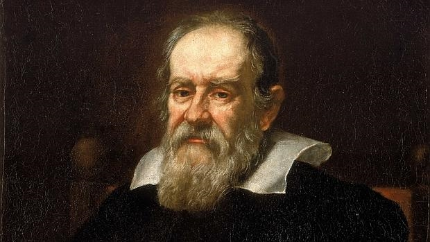 Justus_Sustermans_-_Portrait_of_Galileo_Galilei,_1636--620x349